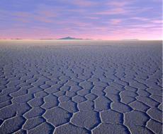 2015年8月 ウユニ塩湖、マチュピチュ、太陽の神殿に行こう( ^ω^ )